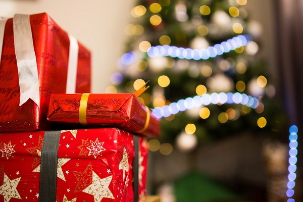 Tax-free gifts for Christmas/End of year | Frawley Financial ...